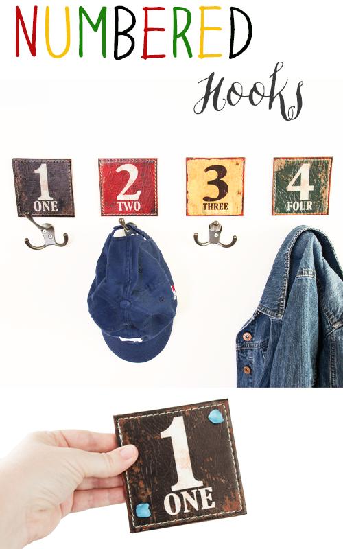 numbered-hooks-image