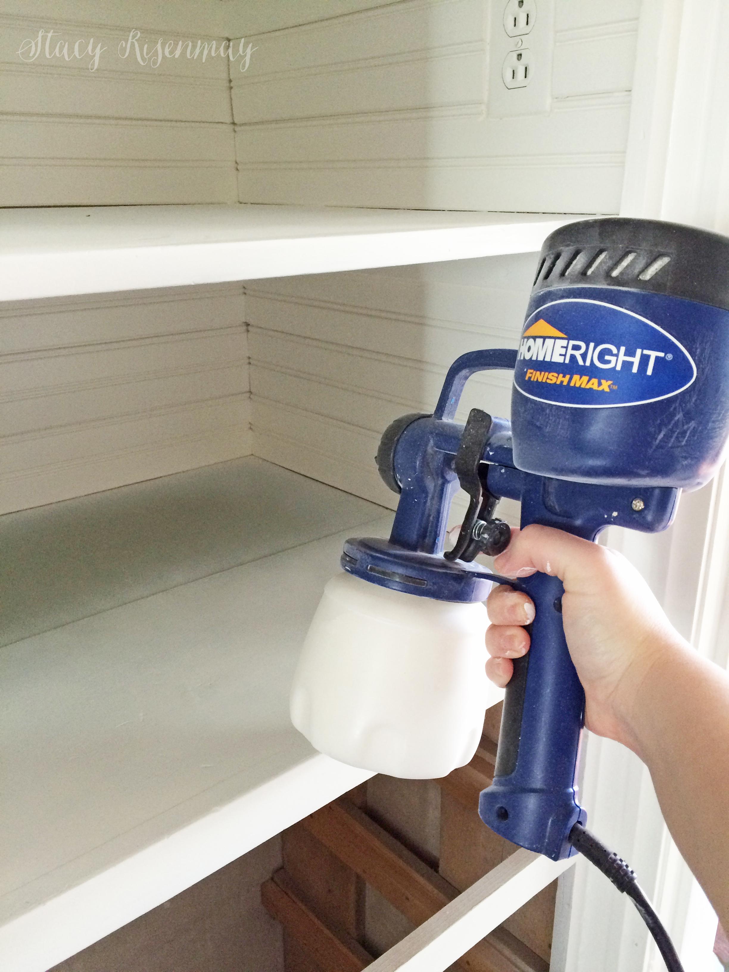 priming pantry
