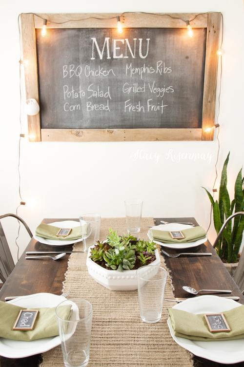 string-lights-dining-room