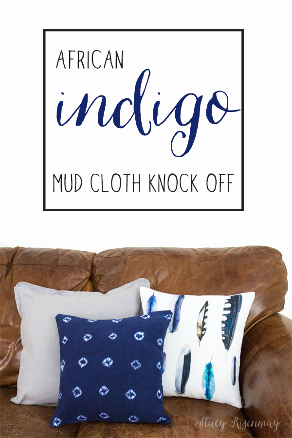 african-indigo-mud-cloth