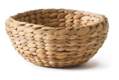 hyacinth bowl