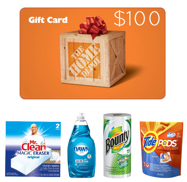 prize-pack-p&g