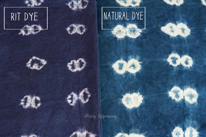 rit-dye-and--natural-dye