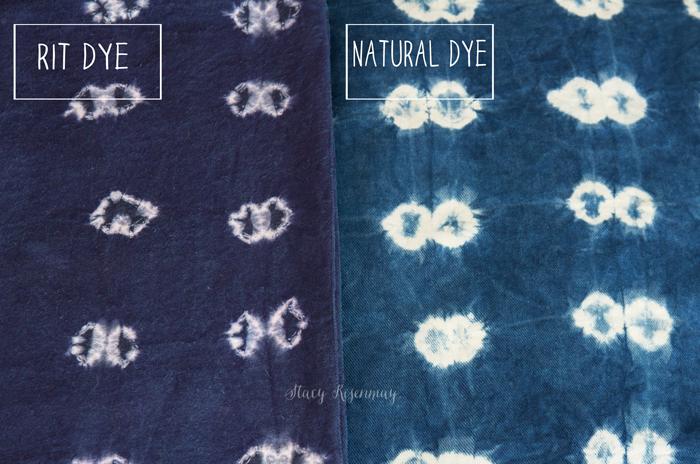 rit-dye-and--natural-dye