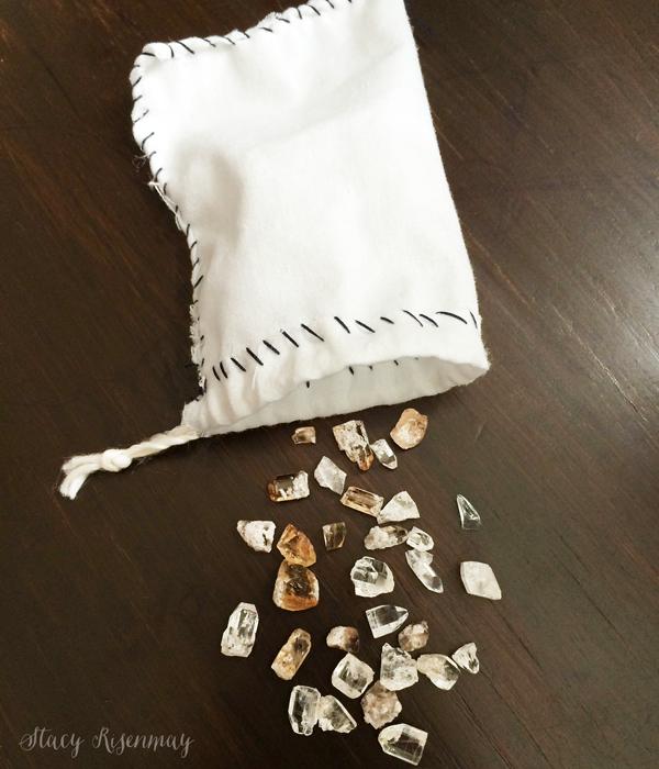 semi-precious-stones--topaz