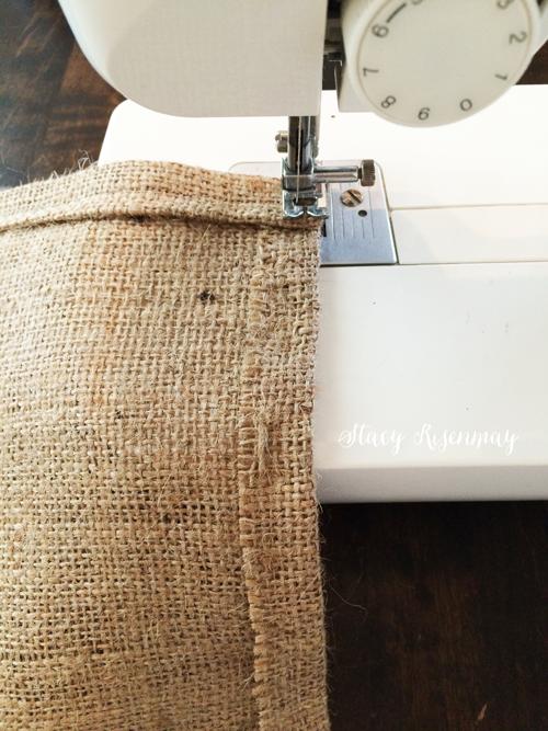 sewing-pockets