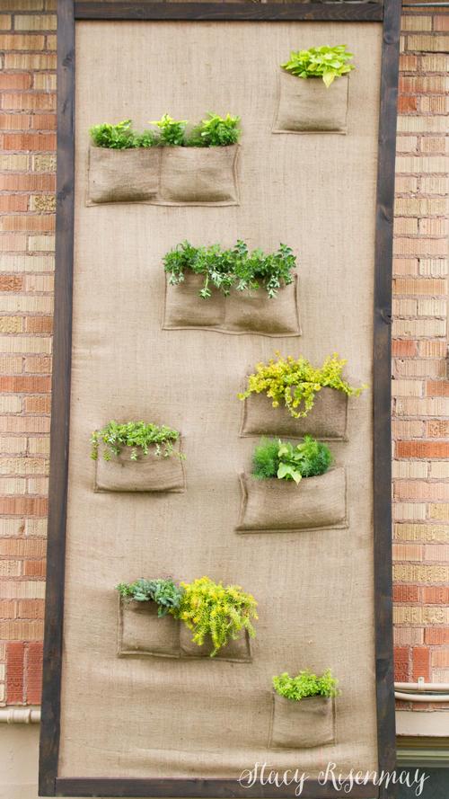 sliding-plant-wall