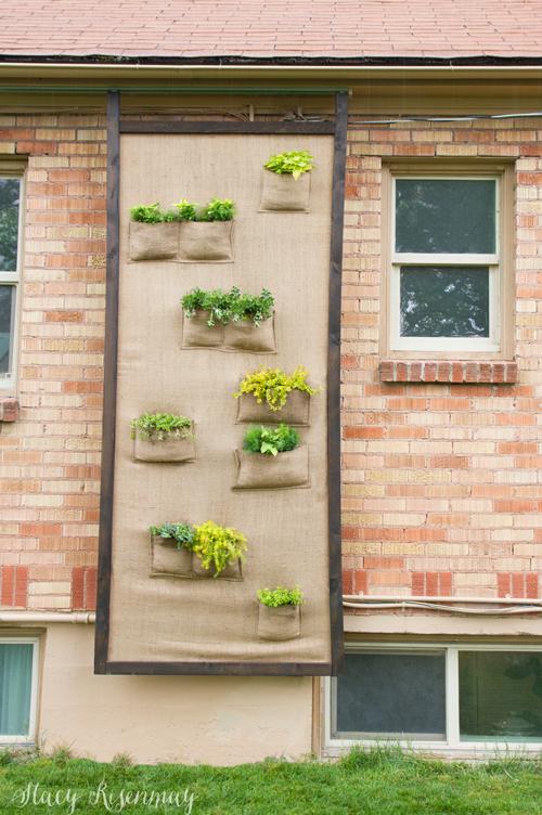 sliding-vertical-planter