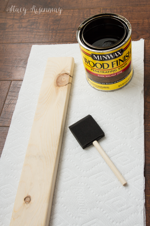 stain-boards