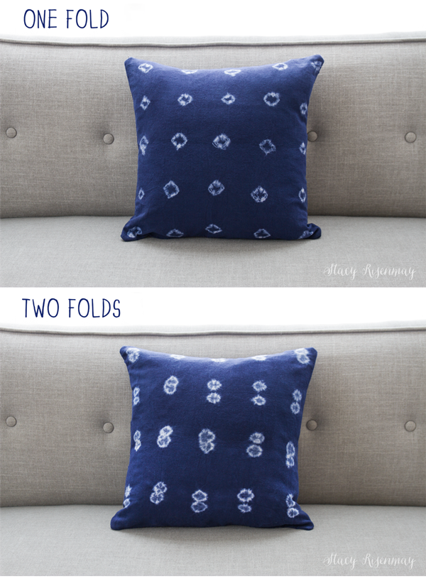 tie-dye-pillow-tutorial