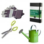 15 Must Have Gardening Tools
