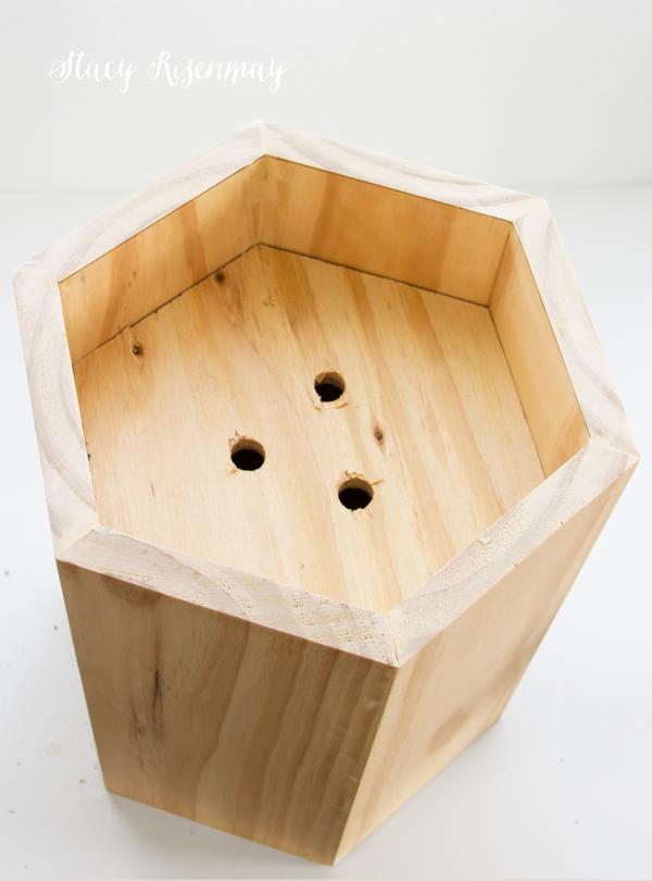 bottom-of-hexagon-planter