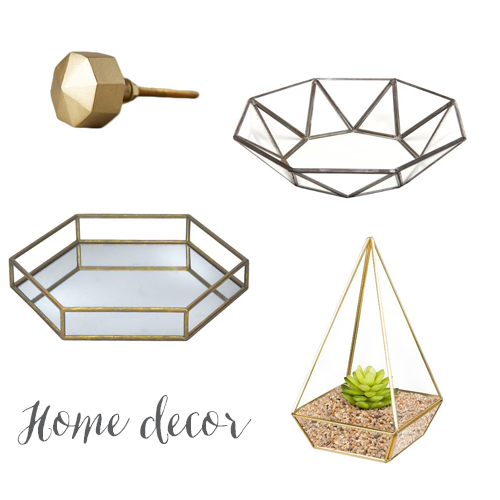 faceted-home-decor