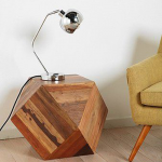 faceted-sidetable