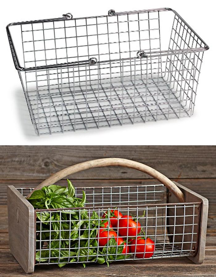 garden-baskets