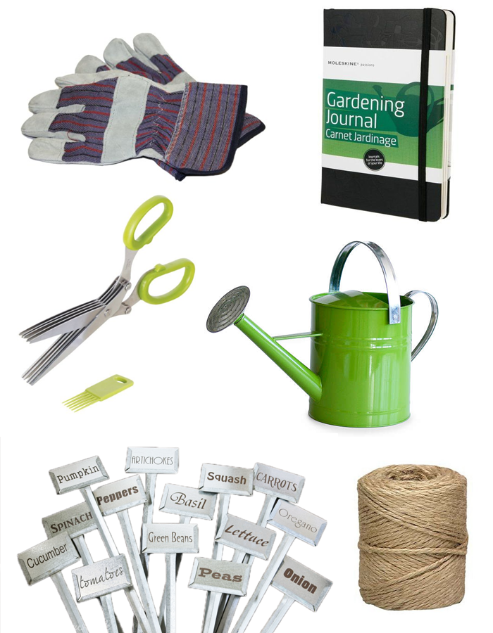 15 must have gardening tools not just a housewife for Gardening tools you must have