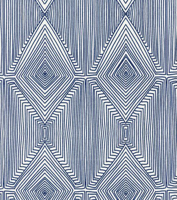 Nate Berkus fabric