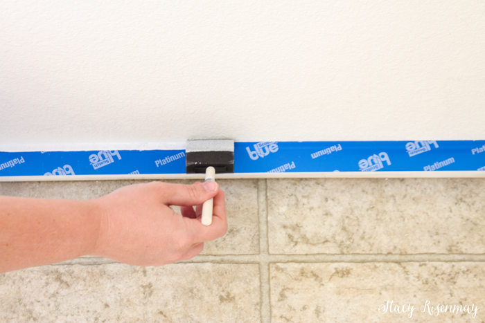 Step-3---seal-tape-with-base-color