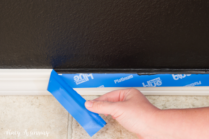 Step-5---remove-tape-at-45-degree-angle