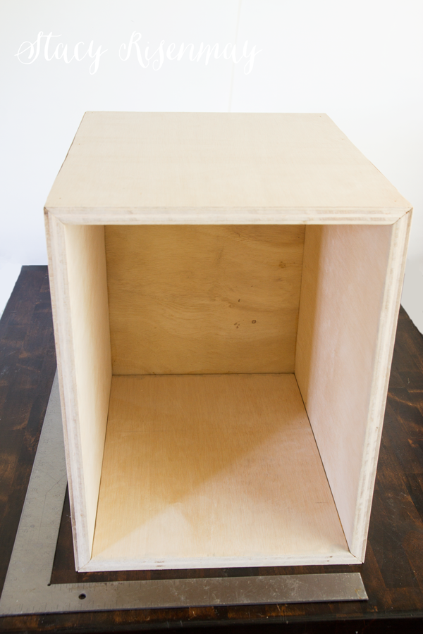 box-completely-built