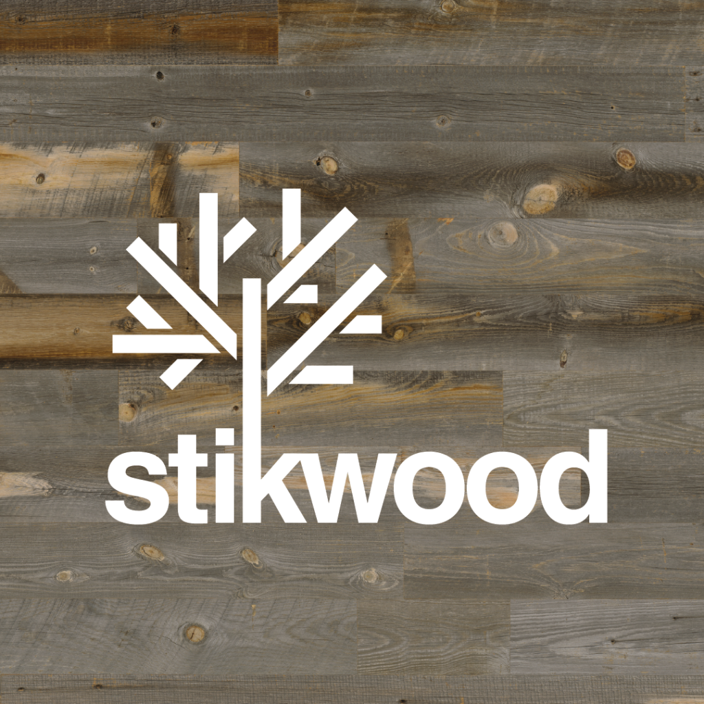 stikwood-01