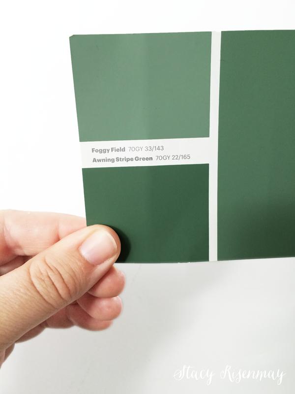 awning-stripe-green