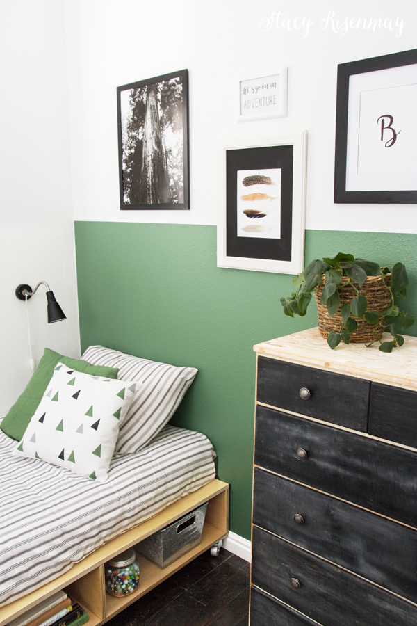 boys bedroom ideas green. Boy-bedroom-ideas Boys Bedroom Ideas Green