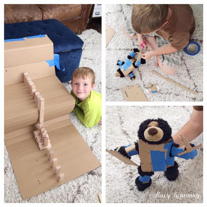 cardboard-creations