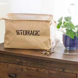 collapsable-storage-tote