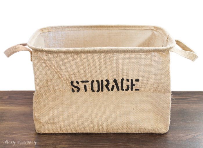 collapsable-storage-tote-with-handles