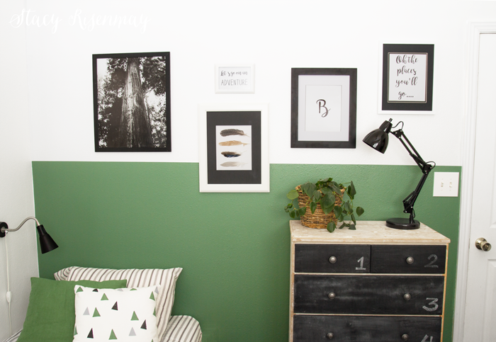 green-boys-room