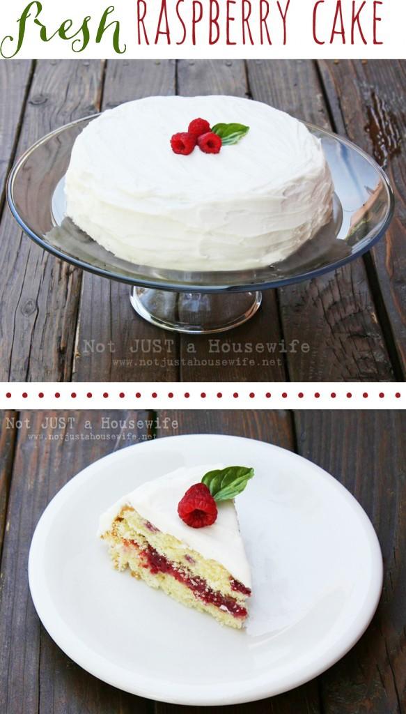 raspberry-cake-recipe