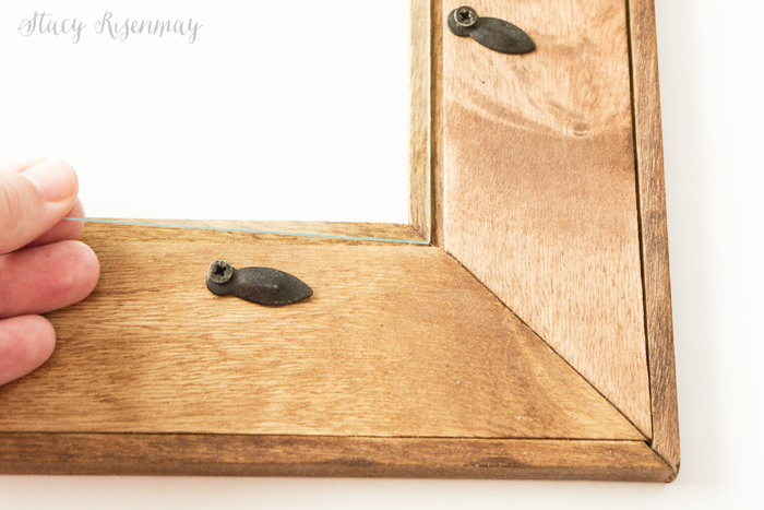 add-glass-to-frame