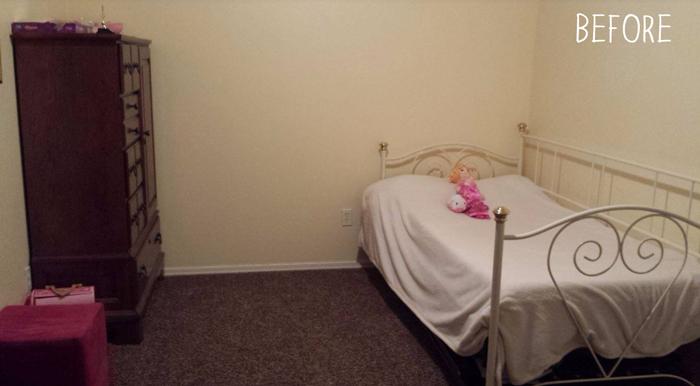bedroom-before1