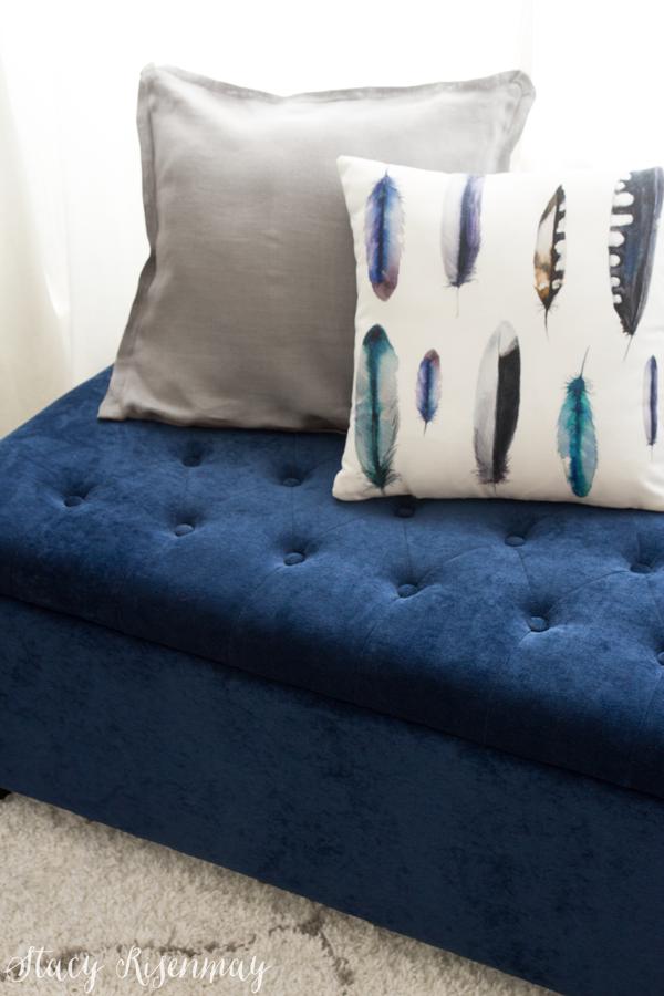 blue-velvet-ottoman