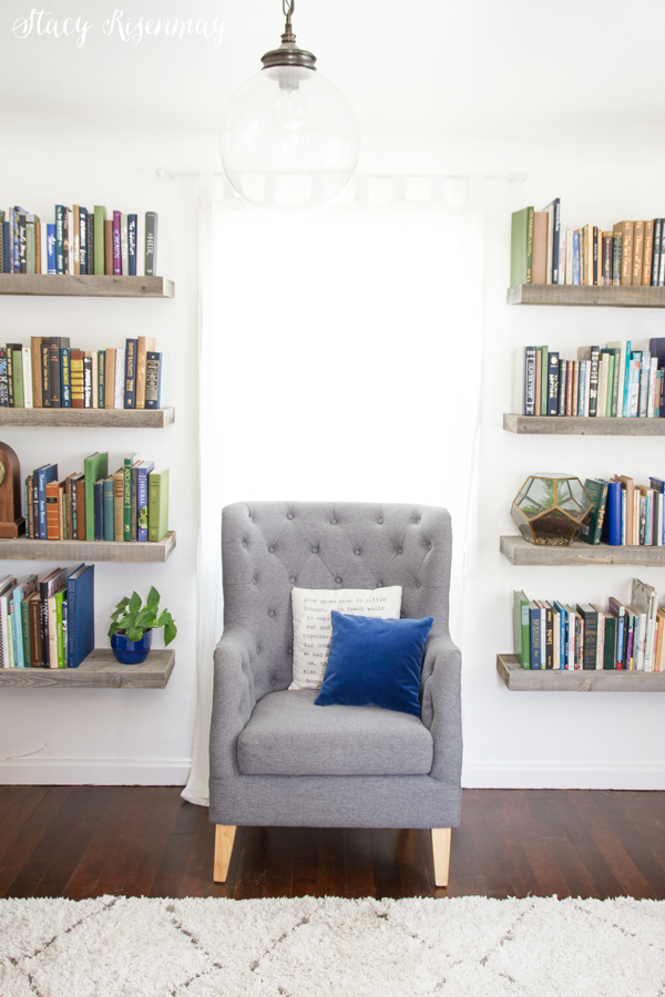 book-shelves-in-family-room
