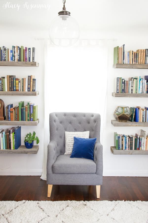 book-shelves-in-family-room