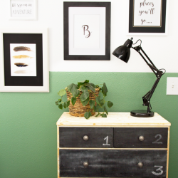 featured dresser image