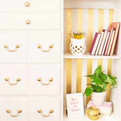 featured image dresser