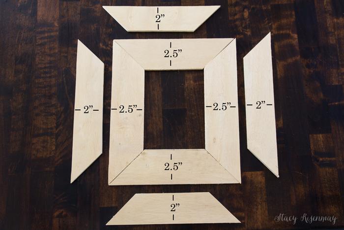 frame-cut-pieces