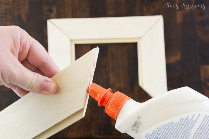 glue-edges