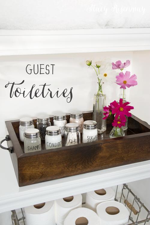 guest-toiletries