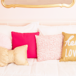 pink-and-gold-pillows-featured-image