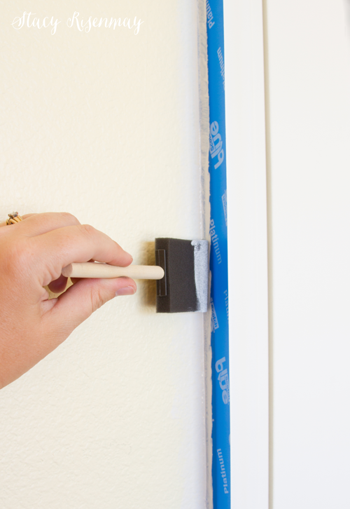seal-tape-with-trim-color-before-painting-new-wall-color