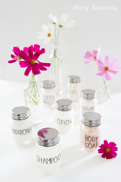 small-glass-jars-for-guest-toiletries