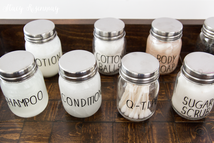 toiletries-for-guests-in-small-glass-jars