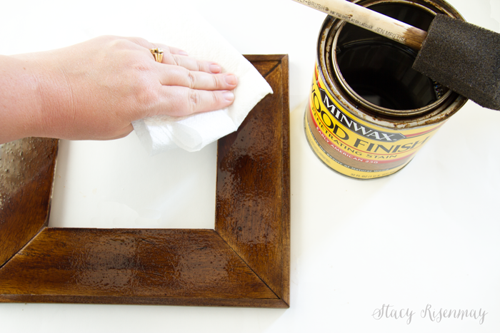 wipe-off-excess-stain