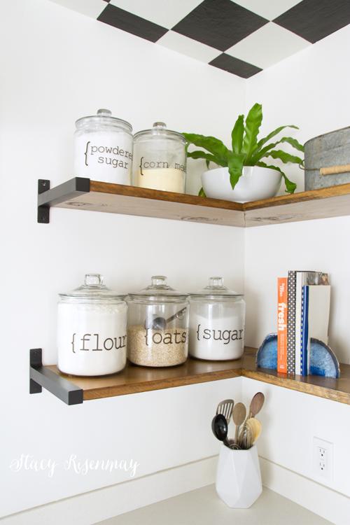 agate-bookends-for-recipe-books