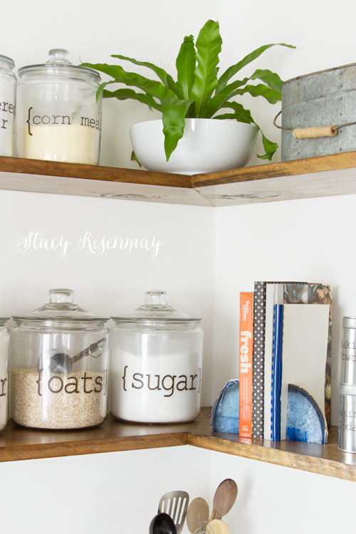Sophisticated mason jar bookends contemporary best for Mason jar bookends