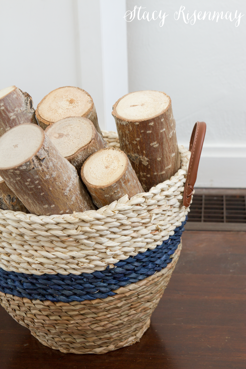 basket-of-firewood
